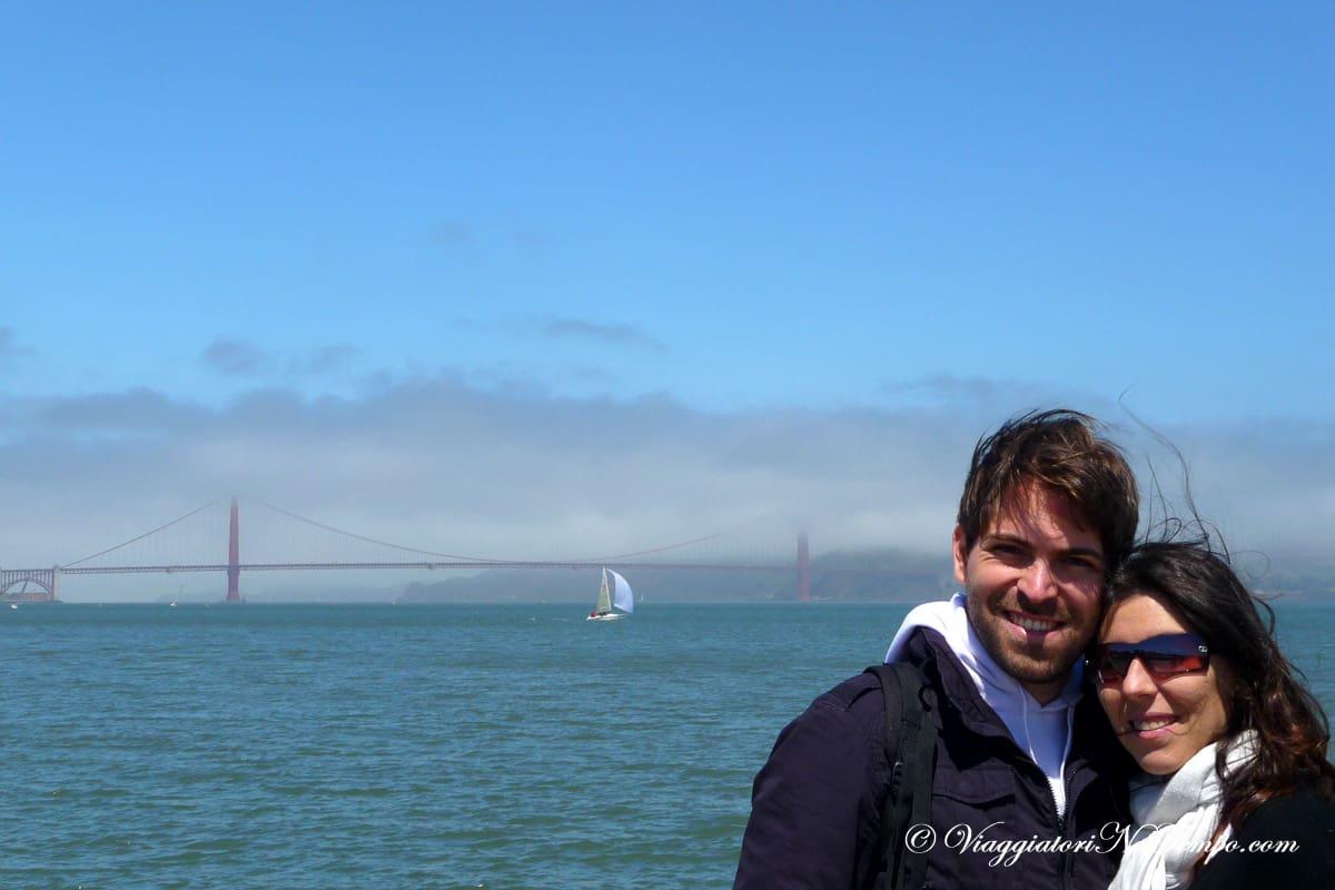 Visitare San Francisco In Tre Giorni Itinerario Tra Cable