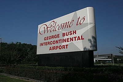 George_Bush_Airport_01
