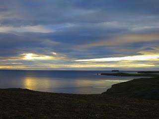 Islanda bagni termali Ostakarið Hot Spring – Hùsavik