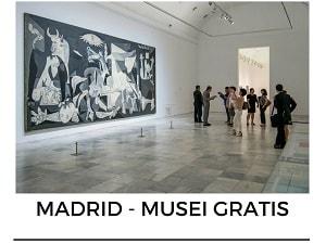 madrid-musei-gratis