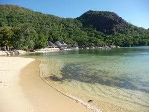 il nostro resort