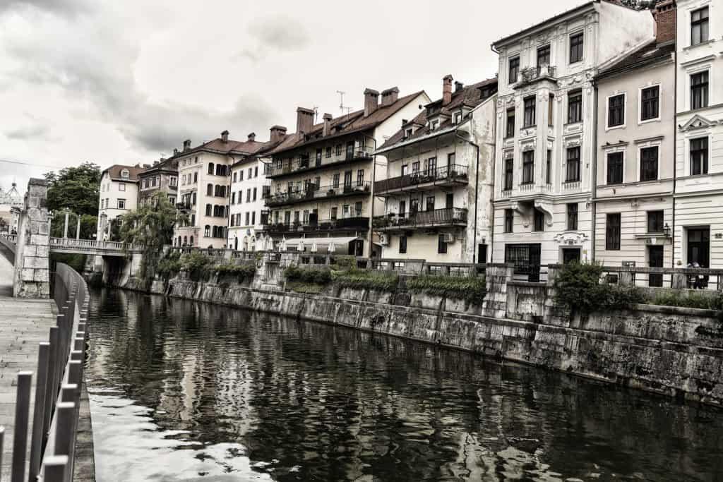 Slovenia_trieste-017