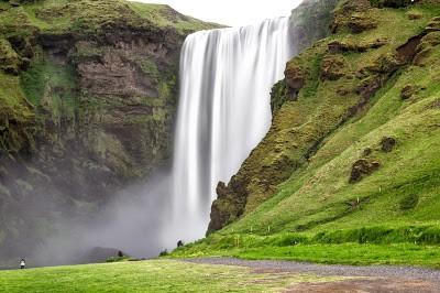 Islanda informazioni utili