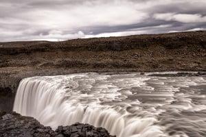 Islanda: Dettifoss, Husavik e l'avvistamento delle balene