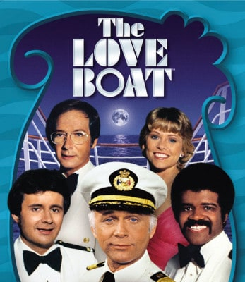 love-boat-serie-tv-sigla-video-little-tony
