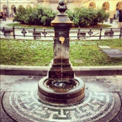 vedovella_piazza_della_scala_milano
