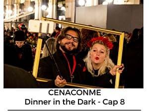CENACONME CAP 8