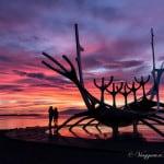 islanda-1264-Modifica