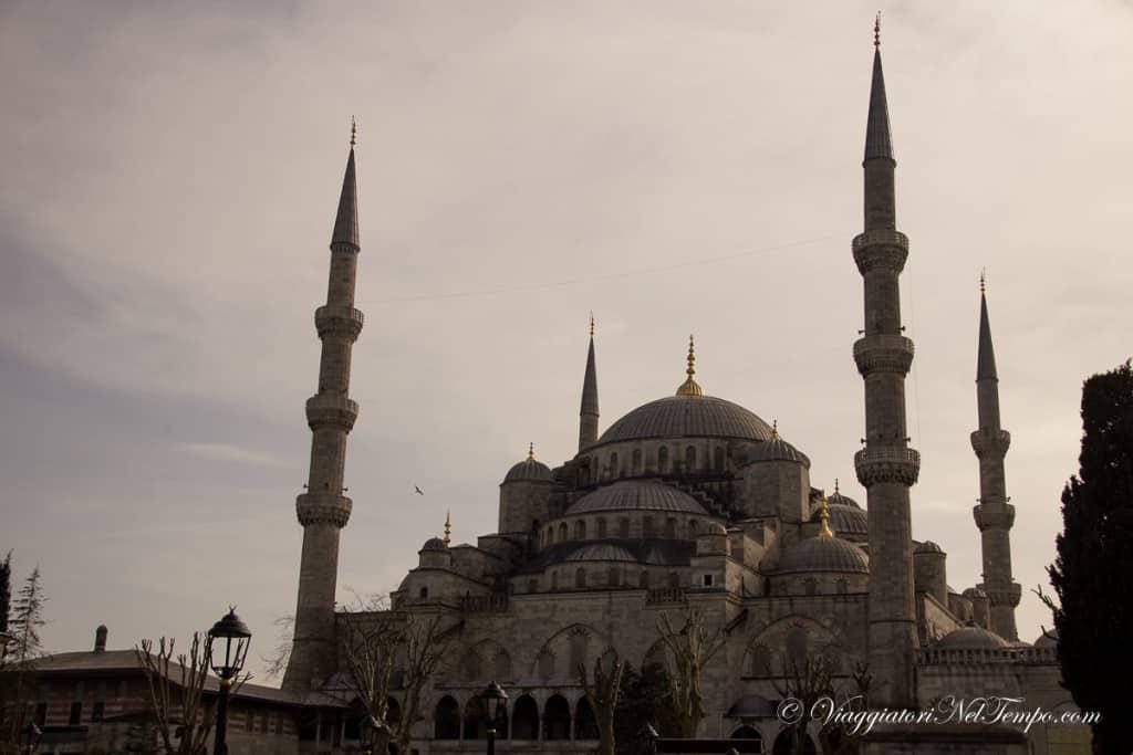 istambul-131