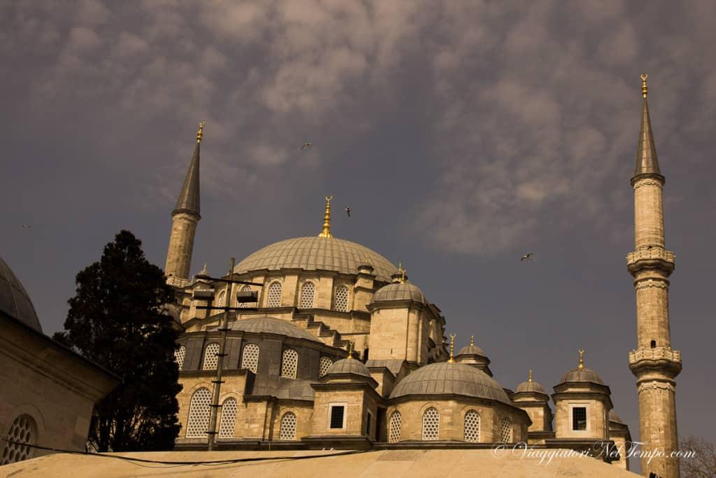 istambul-15