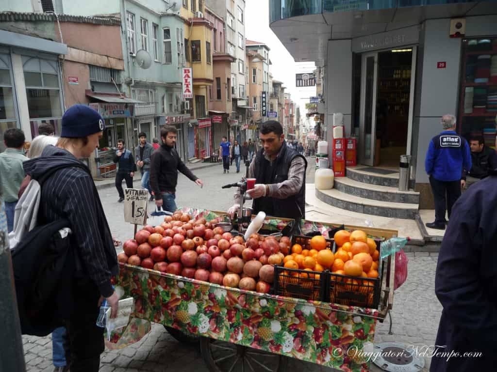istambul-157