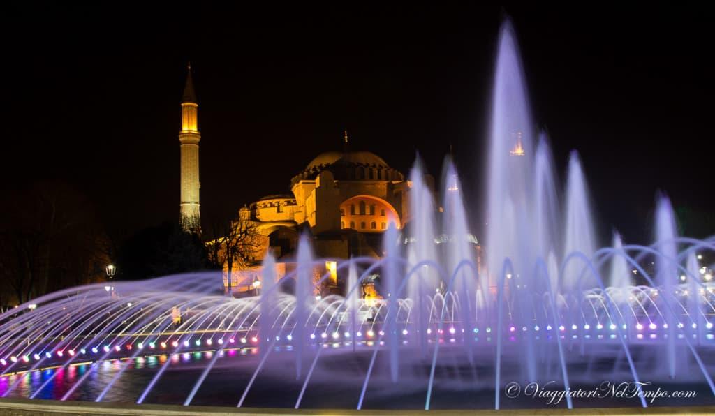 istambul-203