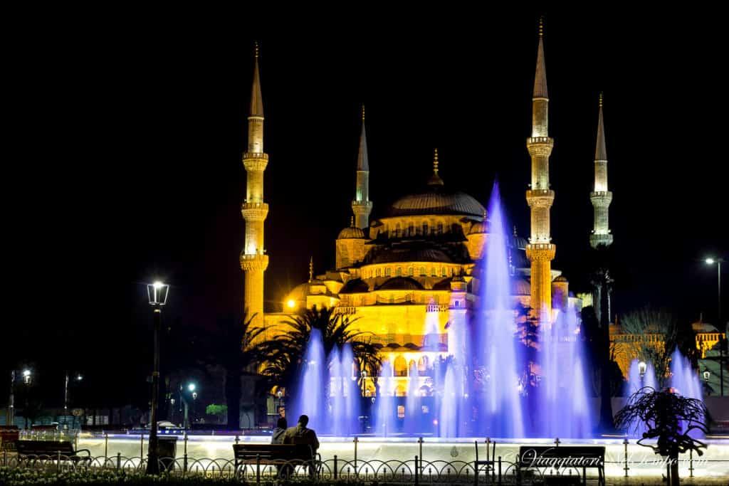 istambul-317-2