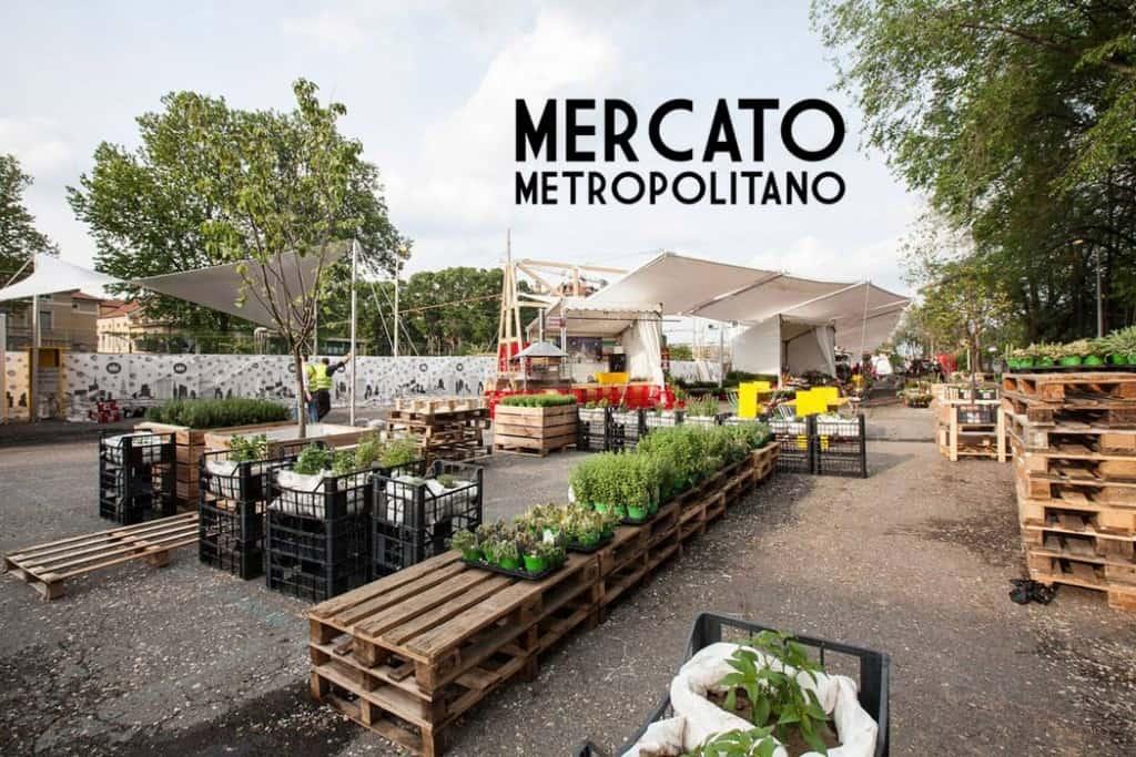 mercato-metropolitano-1-1050x700