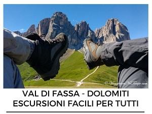 val-di-fassa-dolomiti-escursioni-facili-per-tutti