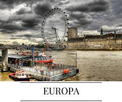 Europa_res