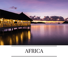 africa_res