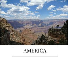 america_res