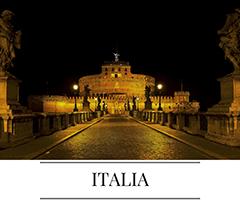 italia_res