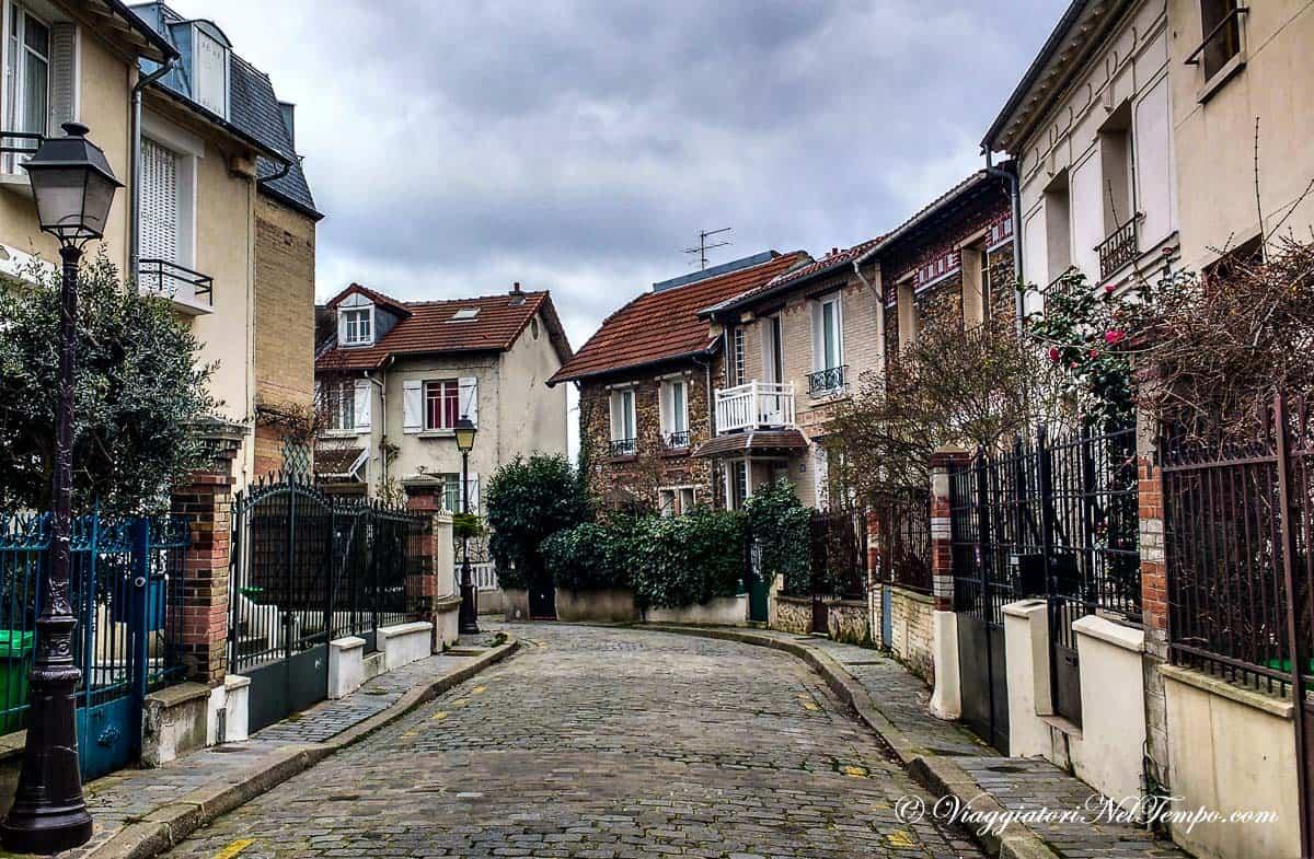 parigi insolita alla scoperta della parigi non turisticaForParigi Non Turistica