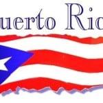 Portorico informazioni utili