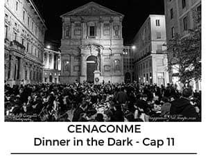 CENACONME CAP 11