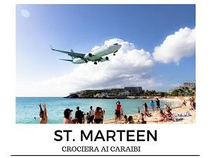 ST. MARTEEN