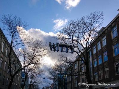 Visita Rotterdam