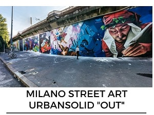 milano-street-art-urbansolid-out