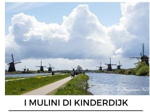 olanda-kinderdijk-mulini