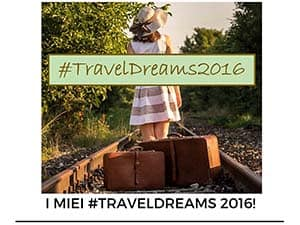 TRAVELDREAMS2016