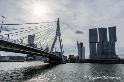 Rotterdam - Best in travel 2016