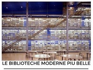 biblioteche-moderne-piu-belle