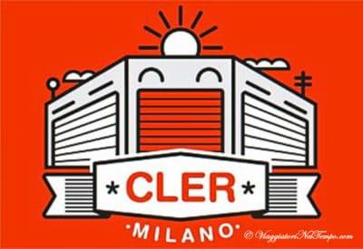 progetto cler milano