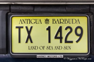 Antigua crociera caraibi-3