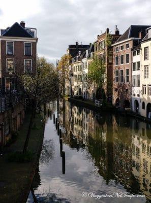Visita di un giorno a Utrecht-12