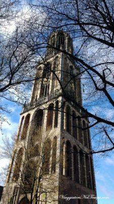 Visita di un giorno a Utrecht-13