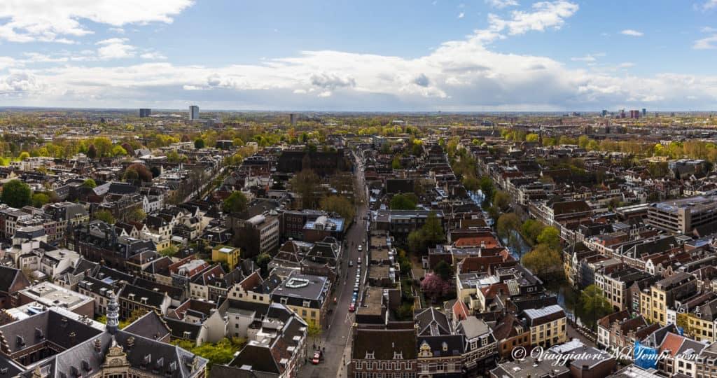 Visita di un giorno a Utrecht-3