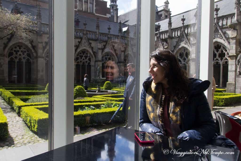 Visita di un giorno a Utrecht-6
