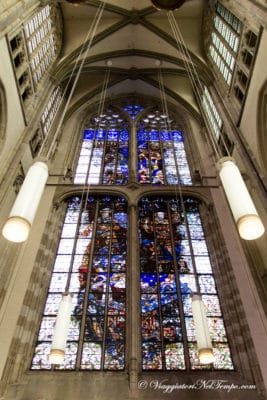 Visita di un giorno a Utrecht-7