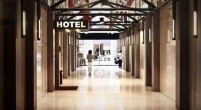 Milano con gli occhi di rita il quartiere brera perla for Hotel ritter milano