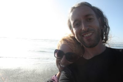 Annalisa & Sergio