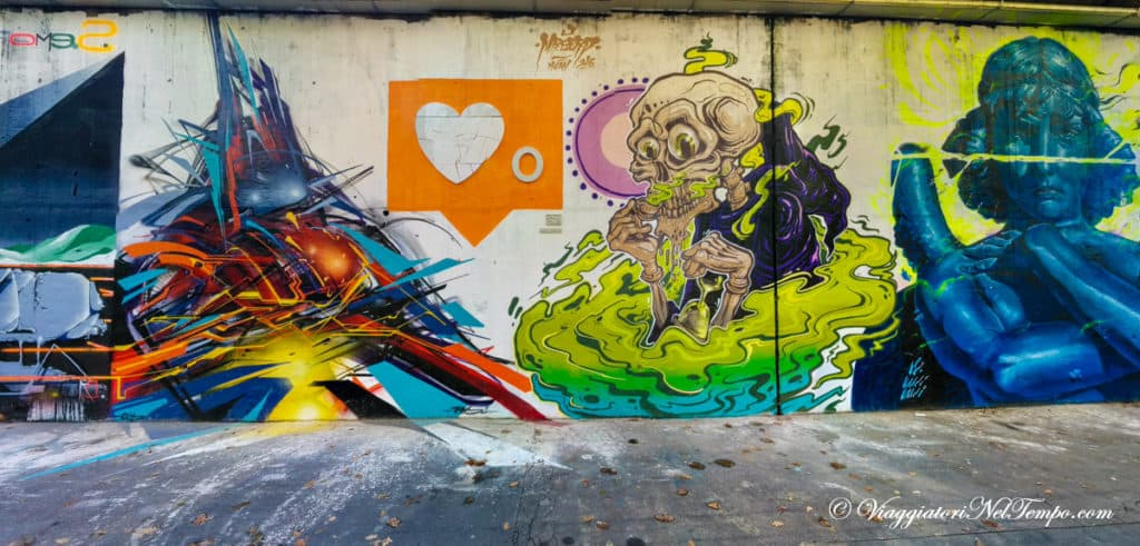 street-art-milano-ubansolid-out-via-pontano-13