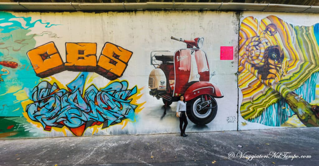 street-art-milano-ubansolid-out-via-pontano
