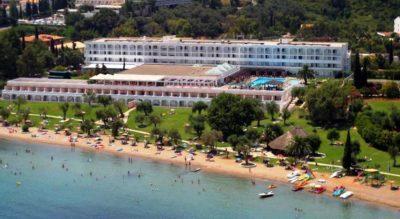 dassia-hotel