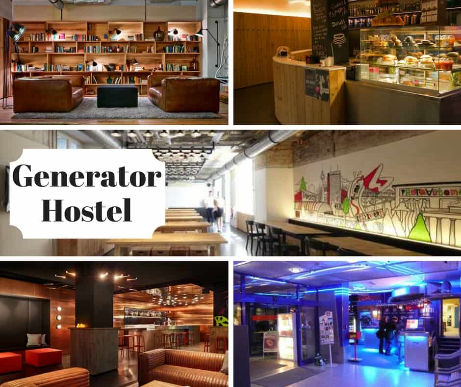 generator hostel mitte 61 best images about generator hostel berlin mitte on pinterest twin. Black Bedroom Furniture Sets. Home Design Ideas