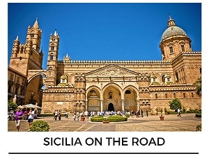 sicilia-on-the-road