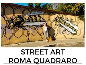 street-art-roma-quadraro