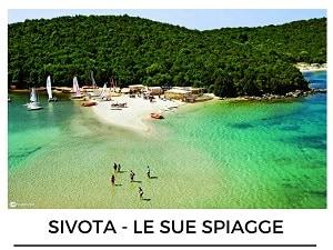 sivota-grecia