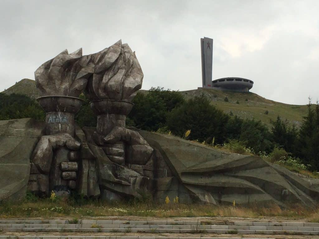 bulgaria-2014-min-min